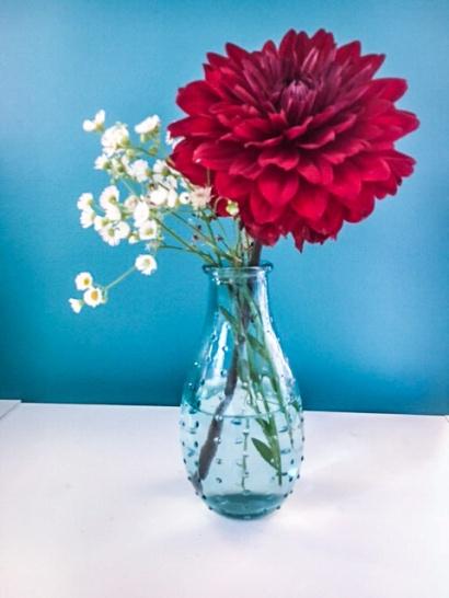 flowersright