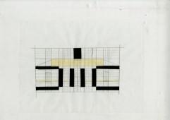 hmadden-C19323316-A14vellum2