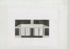 hmadden-C19323316-A16tonal3