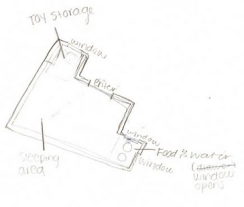 hmadden-C19323316-floorplan